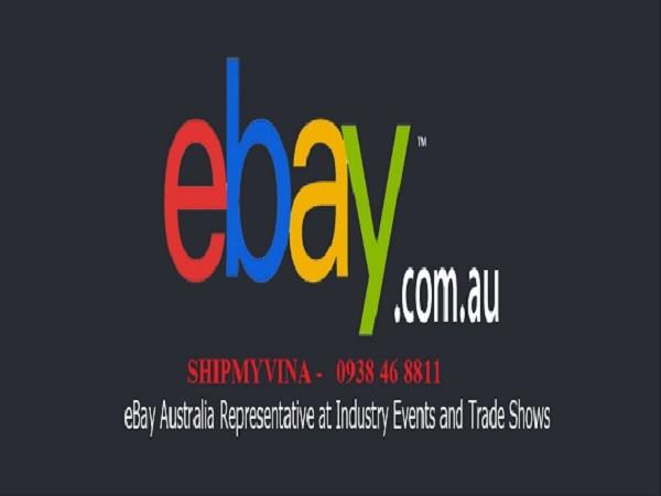 dau-gia-ebay-uc
