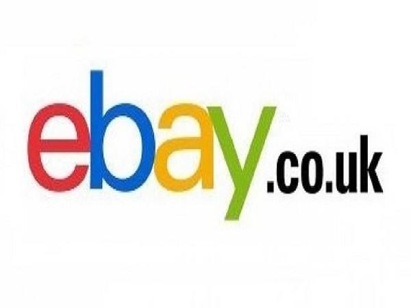 mua-hang-ebay-uk