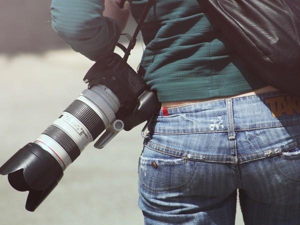 lens-may-anh