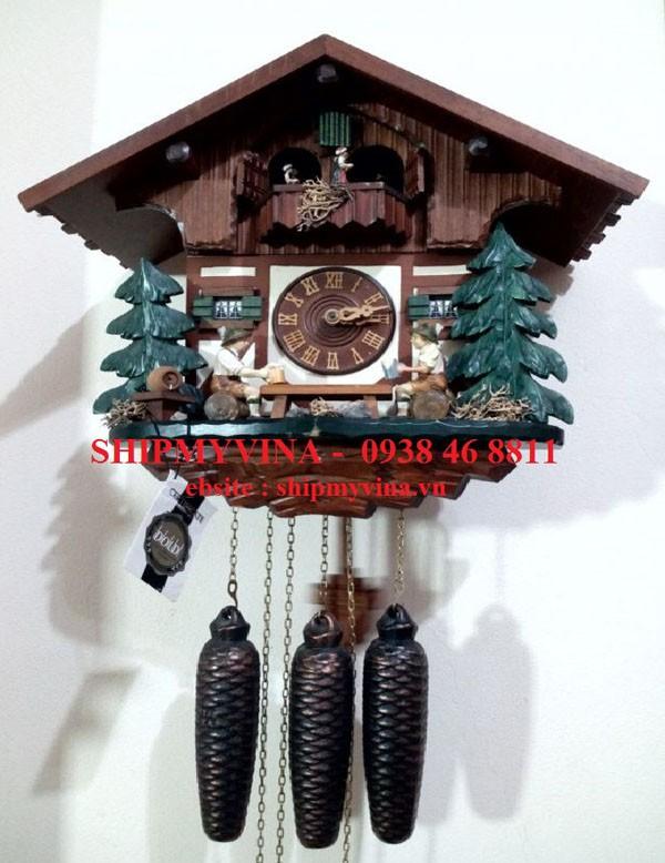 mua-ho-dong-ho-cuckoo-tren-ebay