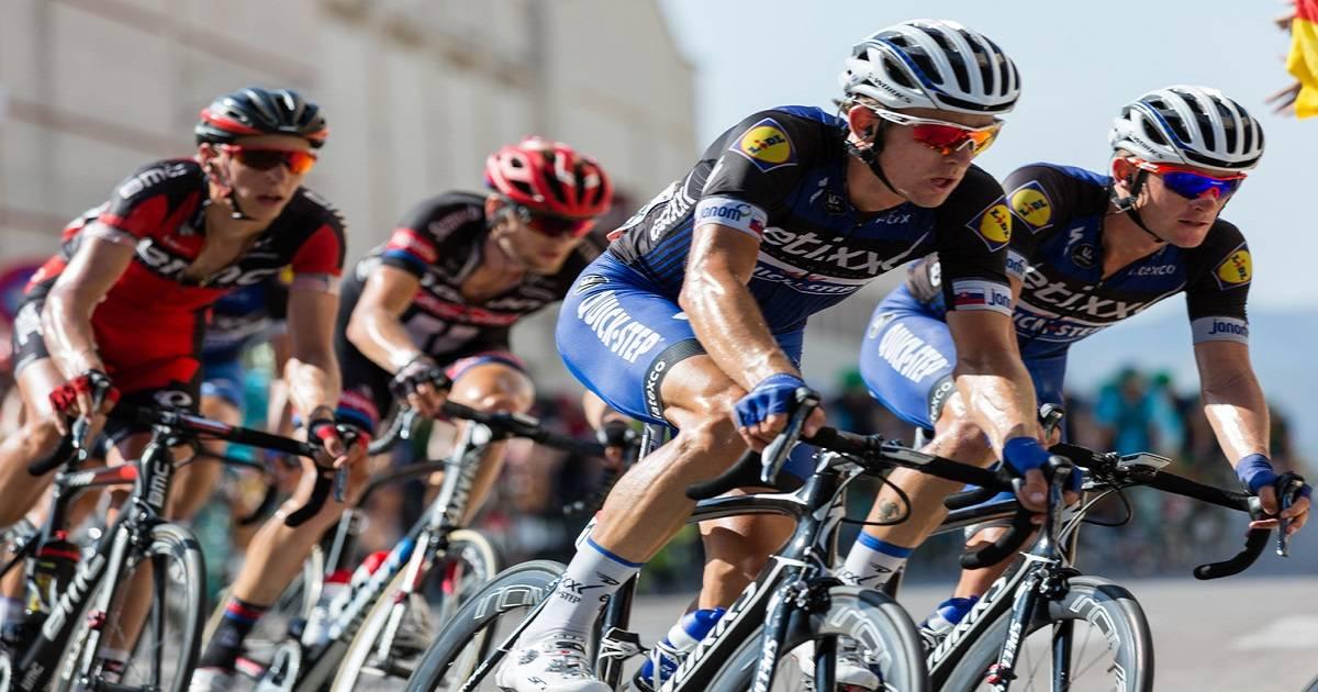 Nhận mua và  đấu giá hộ phụ tùng xe đạp từ Ebay, Amazon và các webssite ở Mỹ , Anh , Úc