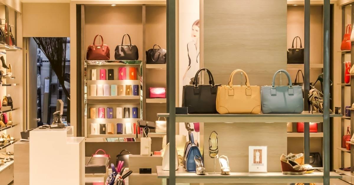 Danh sách websites bán hàng Mỹ uy tín và danh mục mua sắm ưa thích