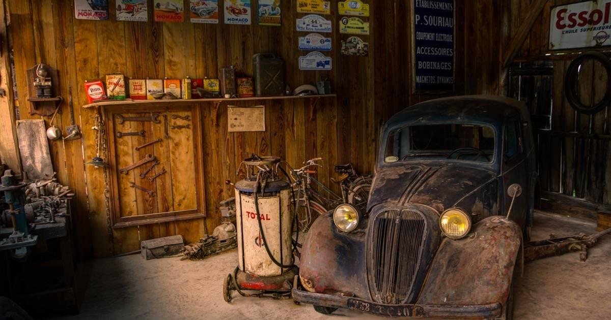 Nhận mua hộ hàng phụ tùng ô tô, xe hơi từ Mỹ, Anh, Úc