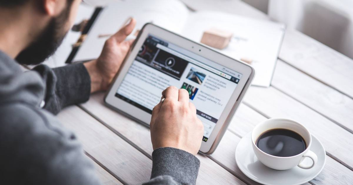Cách mua hàng trực tuyến nước ngoài như thế nào?