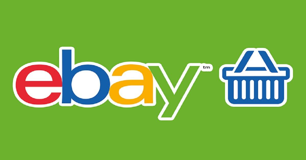 Mua hộ eBay Pháp & Đấu giá hộ eBay Pháp